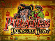 pirates-treasure-hunt
